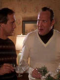 Head shot christmas vacation randy quaid cousin eddie v neck face.bmp